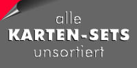 Alle Sets unsortiert