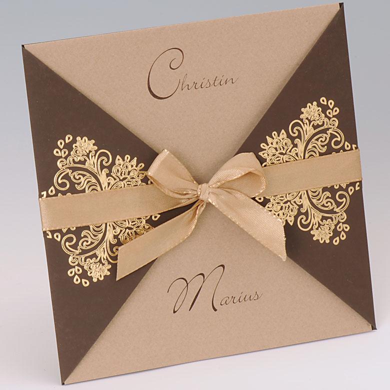 Goldene Hochzeit Einladungskarten Selbst Gestalten U2013 Cloudhash, Einladungs