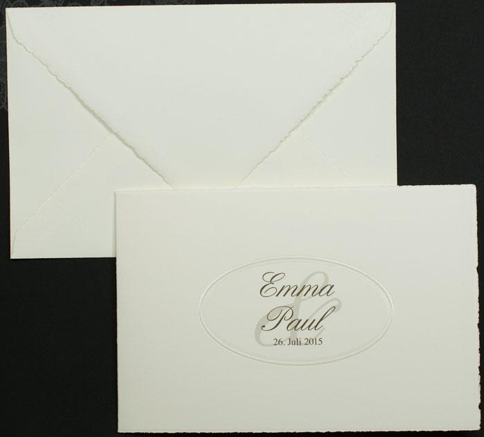 Briefumschlag Beschriften Für Das Brautpaar : Geburtstag umschlag beschriften geburtstagssprüche für