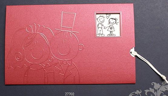 Einladungskarten Hochzeit Comic U2013 Cloudhash, Kreative Einladungen