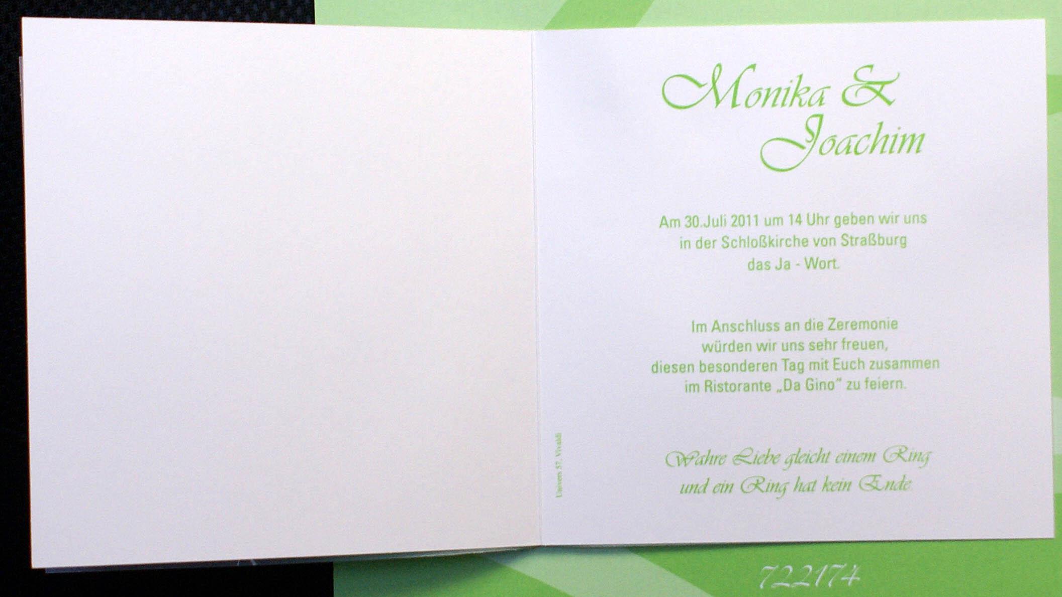 Hochzeitskarten Sprüche Pictures to pin on Pinterest