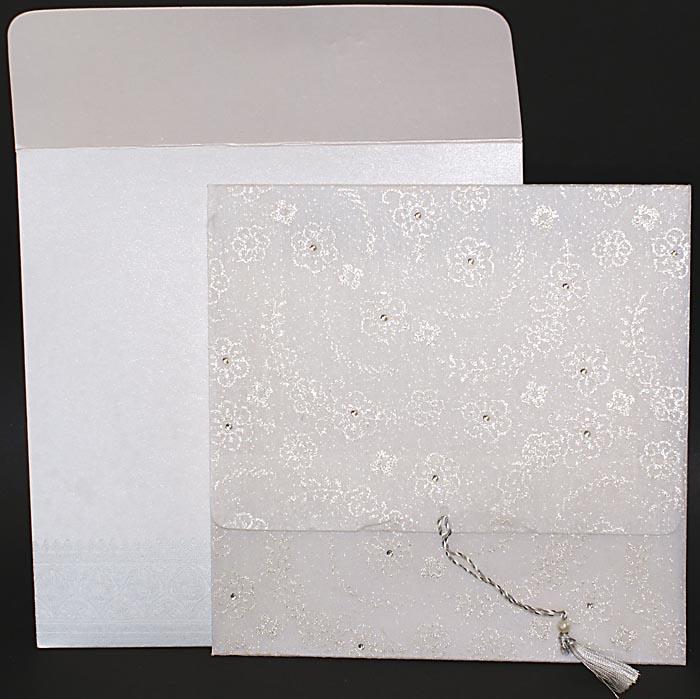 ... Hochzeit – Hochzeitseinladungen – Orientalische – Alle-Karten.de