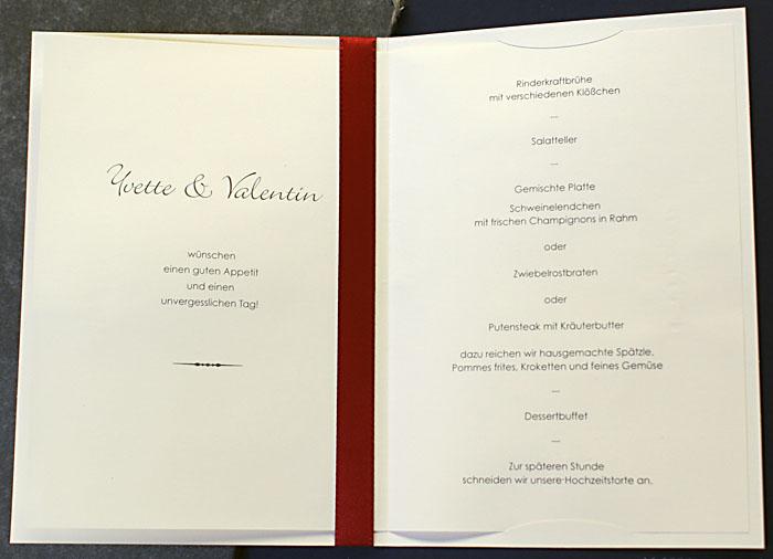 Hochzeit Einladung Text Images. Hochzeit Karten Einladung Images Great Gatsby Decorating . Idee ...