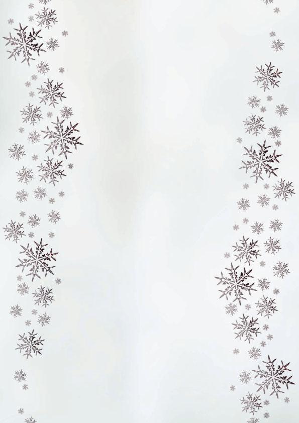 100 weihnachtsbriefe wbl032 weihnachtsbriefpapier. Black Bedroom Furniture Sets. Home Design Ideas