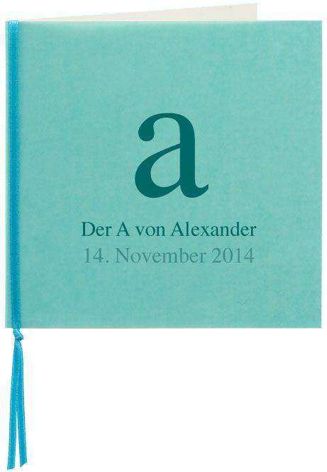 Blankokarte 12x12 cm quadratisch türkis Transparentpapier – Bütten