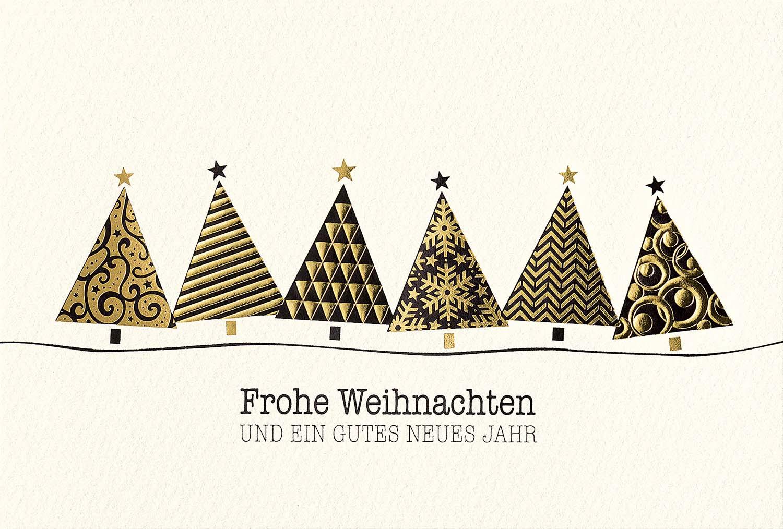 Moderne Weihnachtskarten.Moderne Weihnachtskarten Alle Karten De Alle Karten De