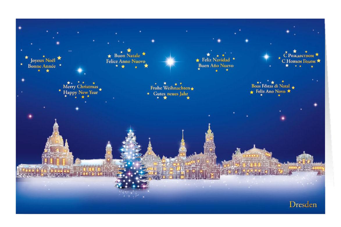 Dresden weihnachtskarten alle for Weihnachtskarten erstellen