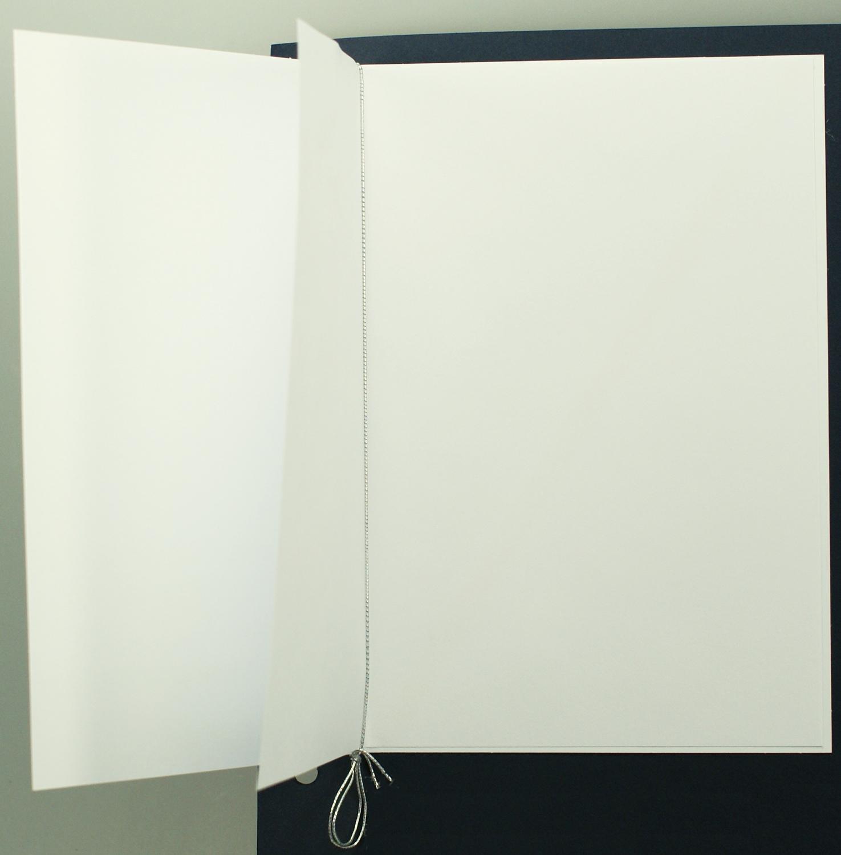 Blanko Karton U0026 Papier Bögen Zur Kreativen Selbstgestaltung | Alle Karten.de