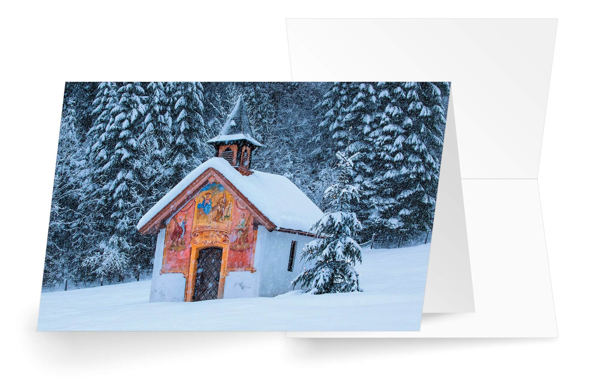 christliche weihnachtsspr che f r karten. Black Bedroom Furniture Sets. Home Design Ideas