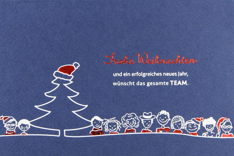 charity weihnachtskarte mit gutem zweck peter maffay. Black Bedroom Furniture Sets. Home Design Ideas