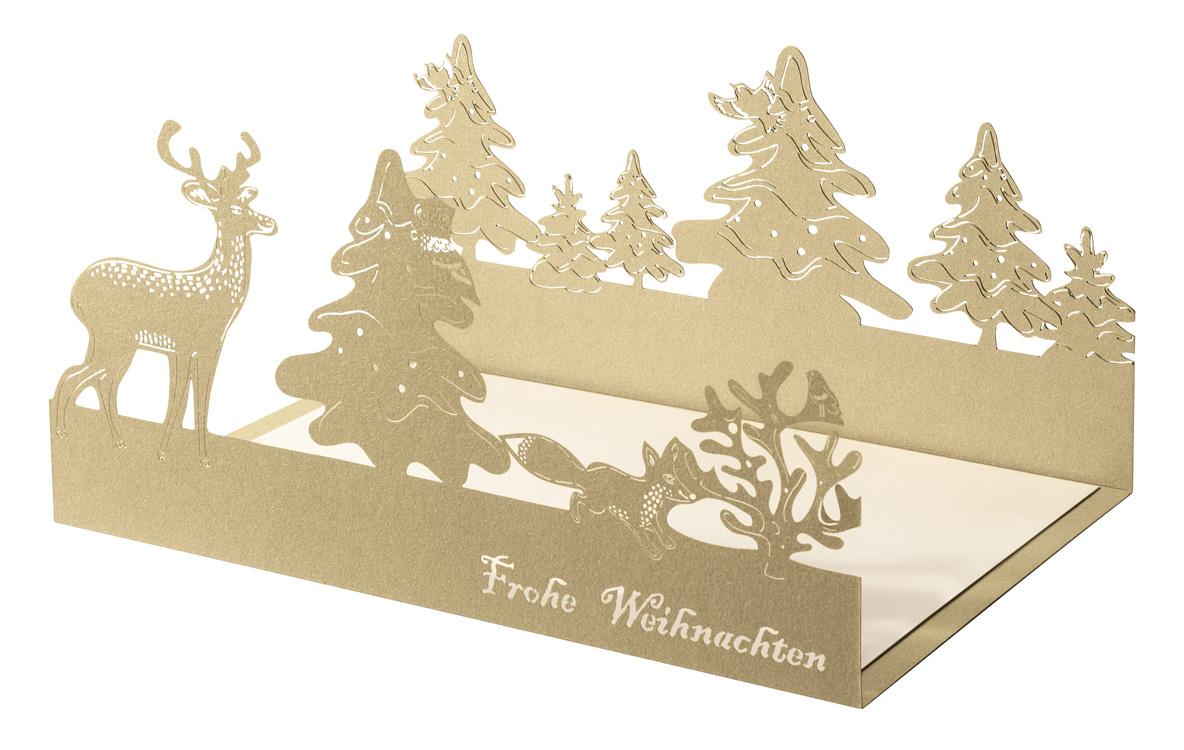 Schön Weihnachtskarten Selber Basteln Vorlagen Kostenlos Das Beste Von 3d