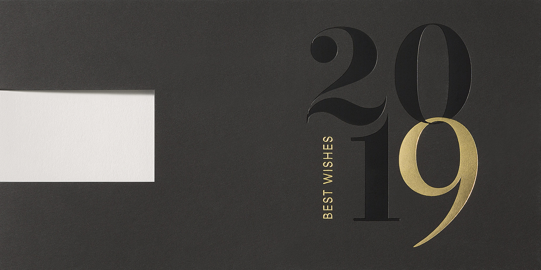 neujahrs gru karten mit gutem zweck charitycards alle. Black Bedroom Furniture Sets. Home Design Ideas