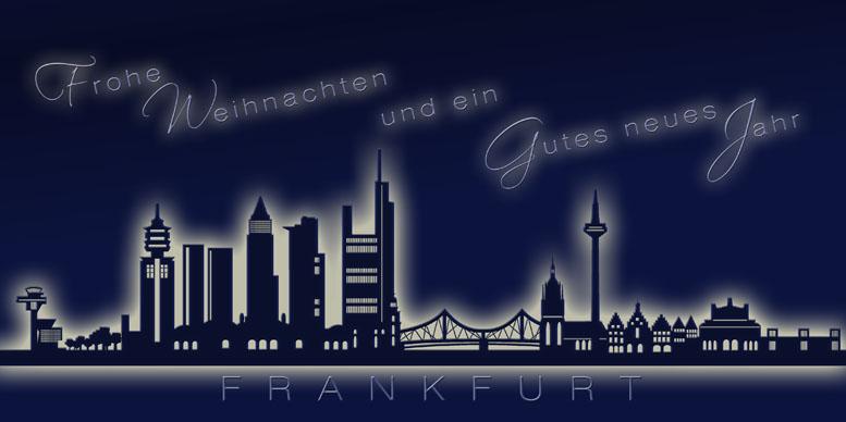 Dating frankfurt kostenlos