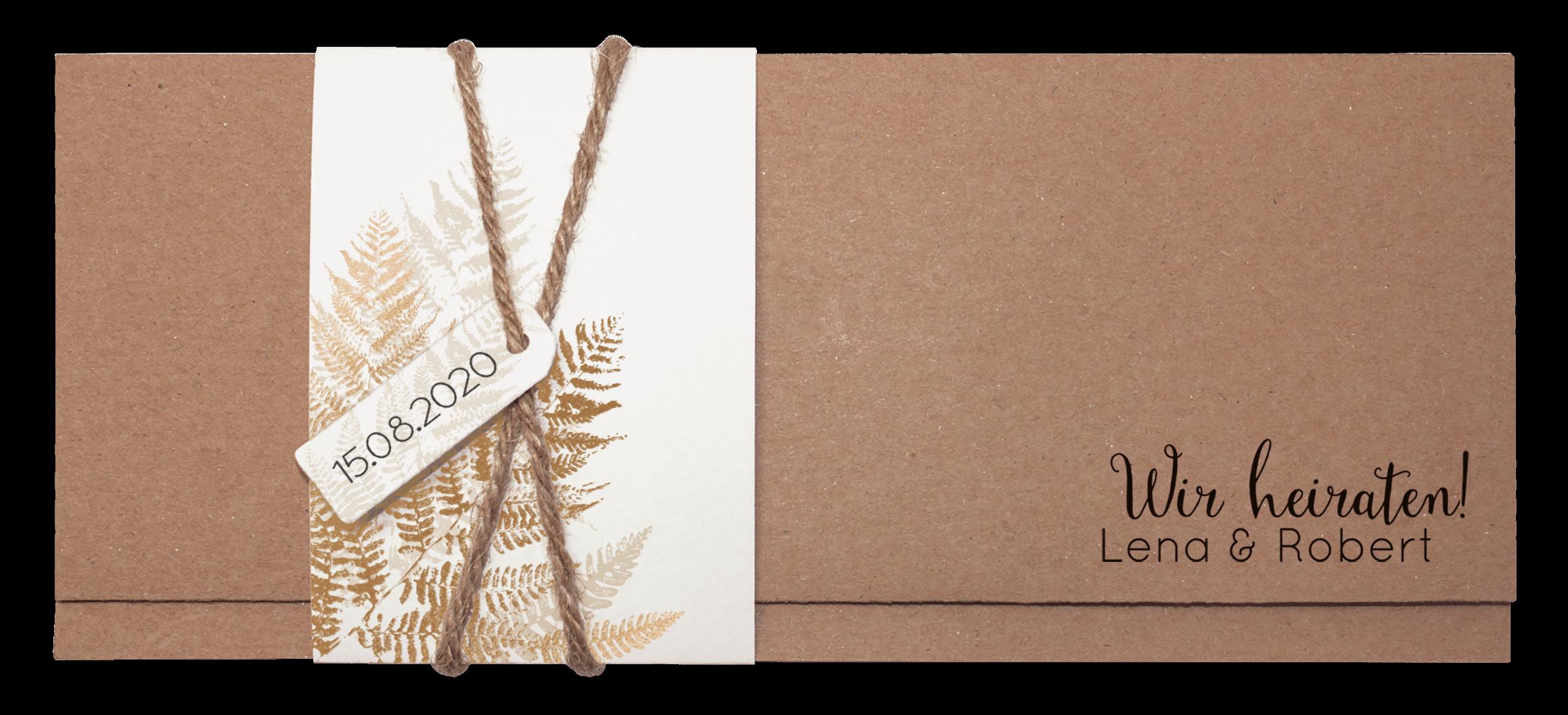 einladungskarten zum geburtstag oder jubil um mit blumen bl ten pflanzen alle. Black Bedroom Furniture Sets. Home Design Ideas