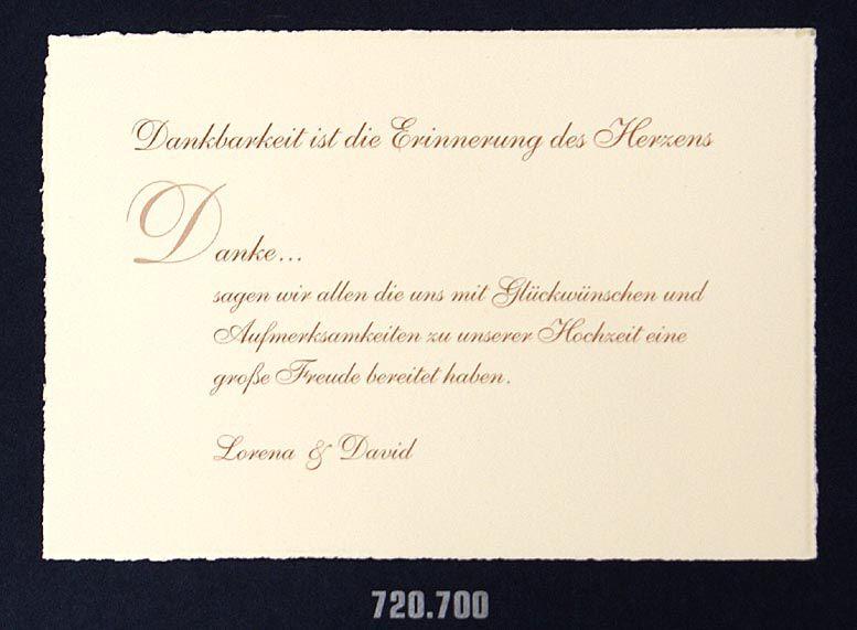 Blanko Dankkarte   Save The Date Pr720700ex740225 13,5x9,2 Beige U2013  Hochzeitskarten U2013 Save The Date U0026 Zusatzeinladungskarten U2013 Alle Karten.de